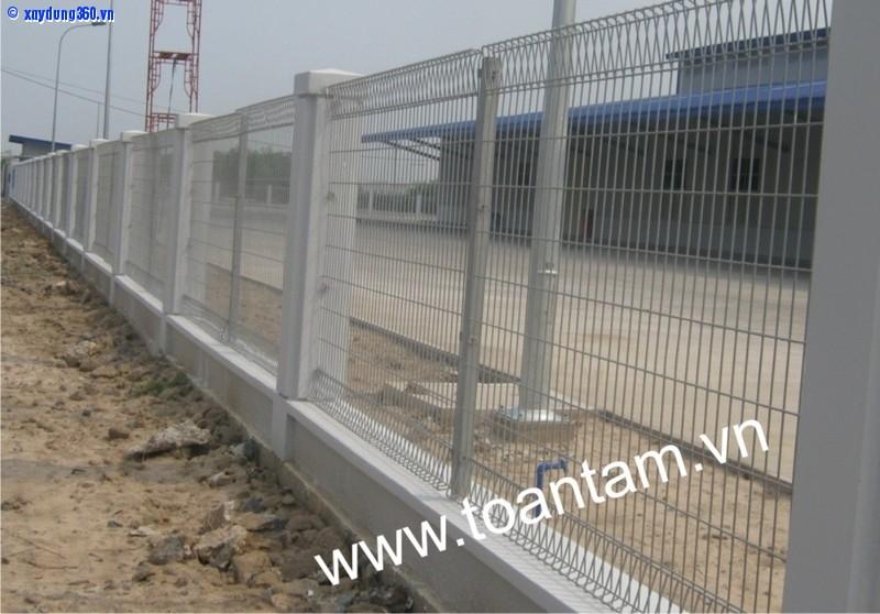 Cam 4 U >> Xin bản vẽ Tường rào thép? - Powered by Discuz!